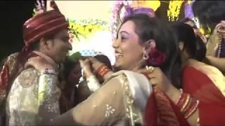 Третий, основной день, индийской свадьбы
