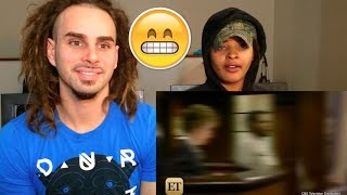 Judge Judy Cracks Up When a Man Loses His Case in 26 Seconds Flat! - REACTION