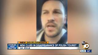new-clues-in-disappearance-of-polish-tourist