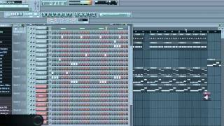 vuclip HOW TO MAKE DANCE/TECHNO/HOUSE BEAT || NEW FL STUDIO TUTORIAL for BEGINNERS