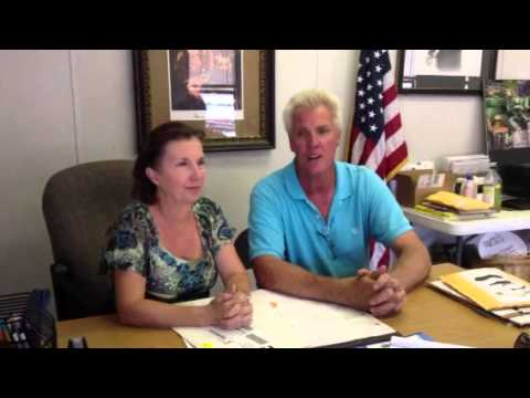 Dealer testimonial - Ebuyz Cars & Trucks