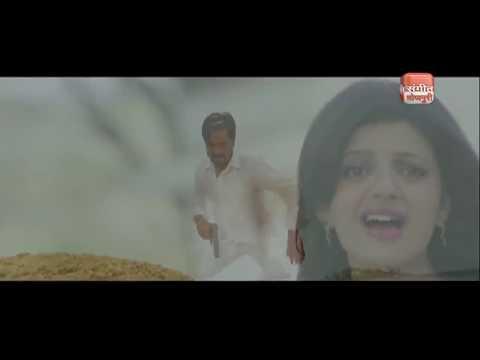 आज तक का  सबसे महँगा नवरात्री के गाने का  HD VIDEO ! NAVRATRI SPECIAL VIDEO