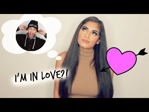 sahlt dating