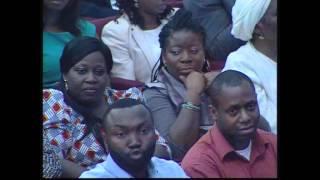 Baixar Rev. Kingsley George Adjei-Agyemang -You need a Helper
