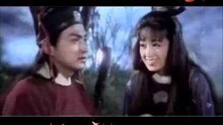 [Triển Chiêu - Thái Vân] Nắm tay du ngoạn nhân gian_vietsub.avi