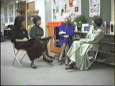 Miquon School - Peggy Regler Interview final