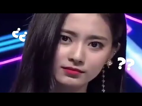 TWICE ON CRACK GAY MOMENTS 12