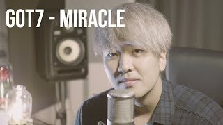 got7-miracle-cover-by-เกาหลีหัวใจไทย