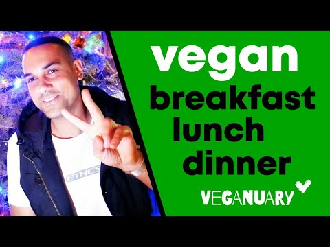 what-i-eat-in-a-day-as-a-vegan-|-veganuary-2020-with-dj-deccy