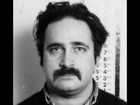 Bob Berdella - The Kansas City Butcher