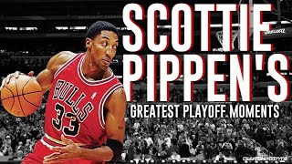 Michael jordan doesn't win those 6 rings....without these plays 👀--► subscribe to never miss clutchpoints' hottest new videos: http://bit.ly/clutchvids 👈🏽...