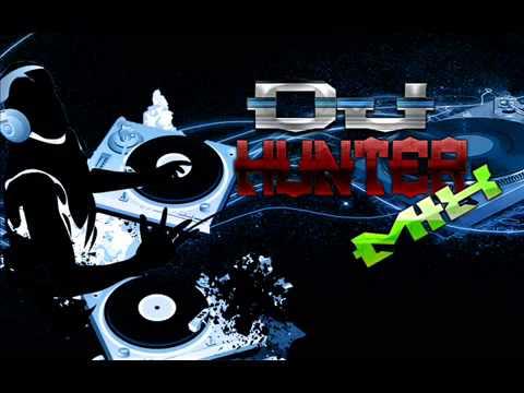 Akcent - Love Stoned [Dj Hunter].mp4