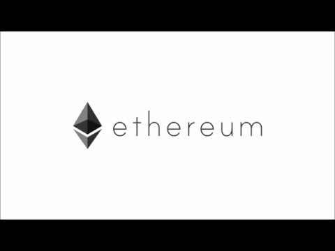 Ethereum Is Alive! Bitcoin 2.0. If You Haven't Yet, You Must Check It Out.