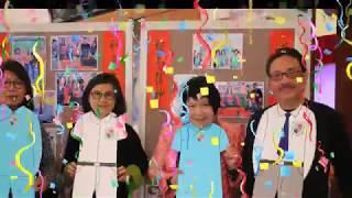 Publication Date: 2018-02-26 | Video Title: 瑪利諾神父教會學校校友新春團拜盆菜宴2018