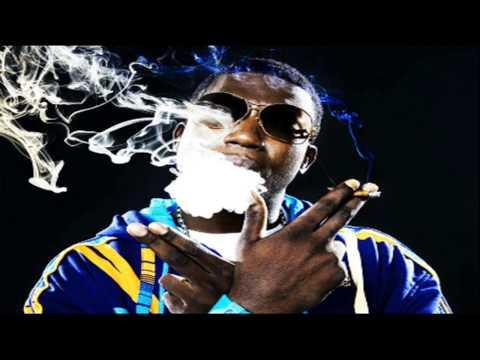Gucci Mane-Pressure time