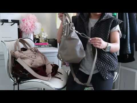 b38c9595687 Balenciaga Size Comparison Review - City, Velo & Town - YouTube