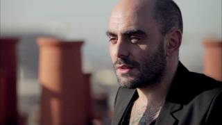 DA SILVA - La Crise (clip officiel)