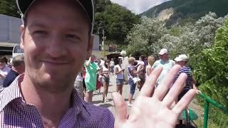 Наш ОТДЫХ!!!!)))Сочи, Адлер))) лето 2017))))