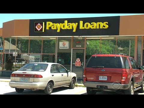 Payday loans investigated by Channel 4 News from YouTube · High Definition · Duration:  11 minutes 8 seconds  · 24,000+ views · uploaded on 11/20/2012 · uploaded by Channel 4 News