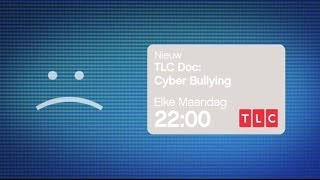 Vijf aangrijpende documentaires over cyber bullying | TLC Doc