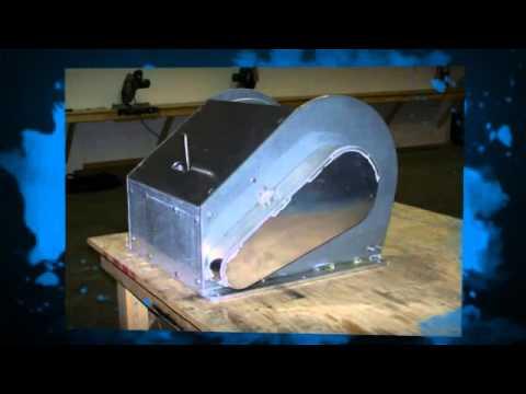steel fabricator in comox - 1-250-218-4028