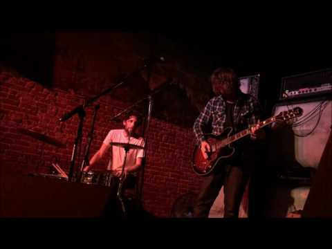No Age - Live at The Smell 3/6/2016