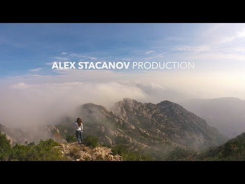 Video Production Demo Reel Filmmaker/Videographer/Editor (Now in Mexico)