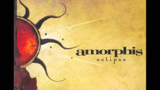 Amorphis - Stone Woman HQ