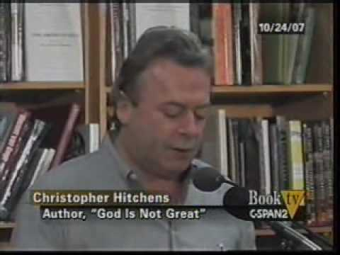 Christopher Hitchens on Saul Bellow