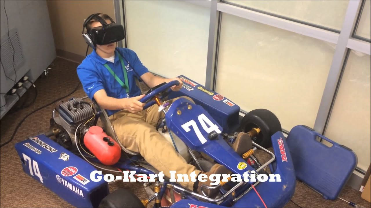 Why Sim Racers Should Try Karting Racing Paddock Pro Mini60 Rye House Kart Circuit Online Gameplay Youtube 3d Virtual Reality Simulator