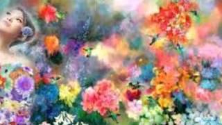 la primavera ( Antonio Vivaldi )
