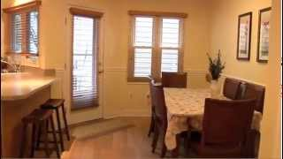 Homes For Sale 2 Raritan Pointe Lambertville Hunterdon County NJ Bucks County PA Video Tour