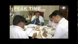 Repeat youtube video Department of Pediatrics MPSMC jamnagar 2013 memories