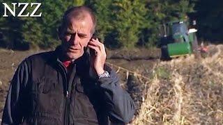Manager in Gummistiefeln - Dokumentation von NZZ Format (2007)