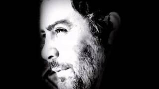Ahmet KAYA- özgür çağrı (şiir ) nerden bileceksiniz ? Kum gibi  Munzurlu Acılara tutunmak