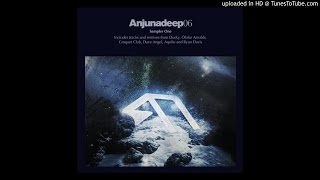 Olafur Arnalds - Only The Winds (Ryan Davis A Letter From Far Away Variation) [Anjunadeep]
