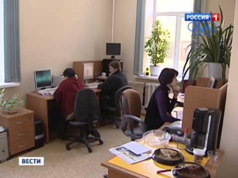 Перепланировка как повод отобрать квартиру: скандал на всю Россию