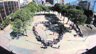 Go Skateboarding Day - Rio de Janeiro 2012
