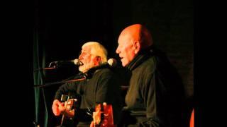 Duo Salteño   Zamba de Lozano