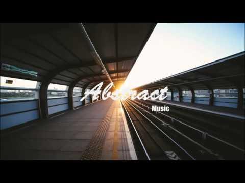 G Eazy - Kings ft Jai Paul + Lyrics
