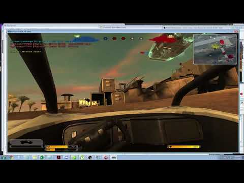 Battlefield 2142 REVIVE Suez Canal Bunch of Sweet Sudniks and the Comeback Win