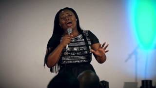 Download lagu You're Bigger by Jekalyn Carr Official Video