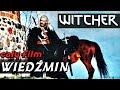 WIEDŹMIN 2001 | Michał Żebrowski | Cały Film po Polsku