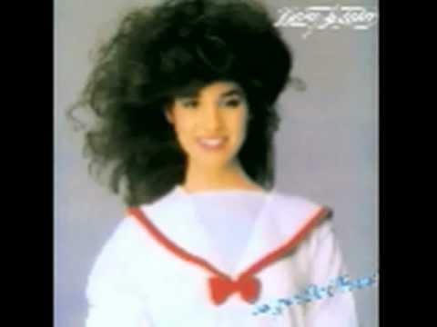 Dara Sedaka - Huggin' (1982)