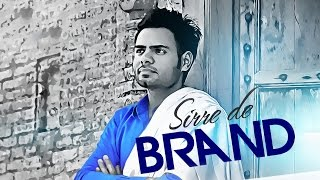 Sirre De Brand | Guri Khehra | Latest Punjabi Songs | MP4 Records