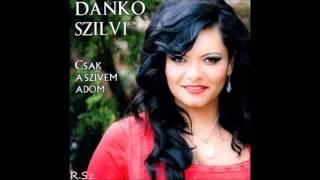 Dankó Szilvi mix