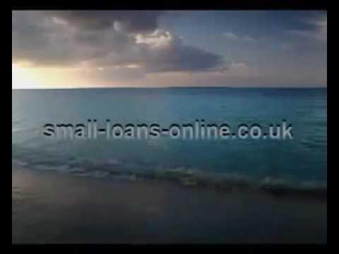 Sameday Payday Loans in UK