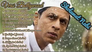 Download Mp3 Sholawat Versi India Terbaru.. Bollywood.