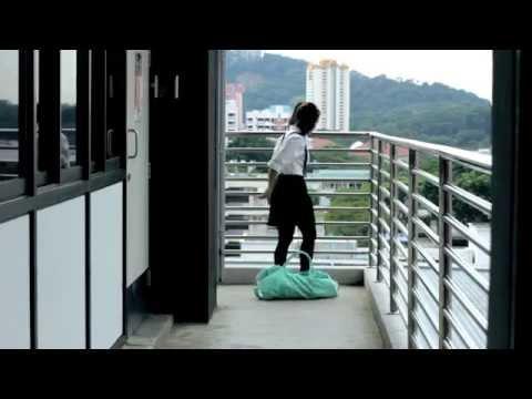 BULLETPROOF -- Official Trailer SG TheKodKods | HD