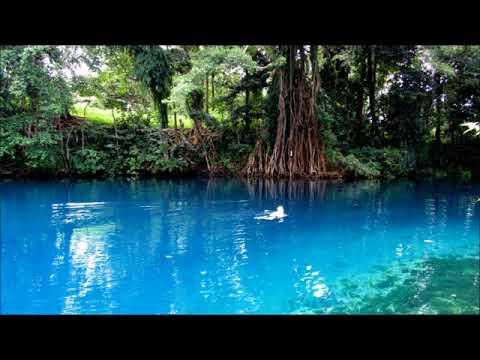 YJ0JA Efate Island Vanuatu. From dxnews.com